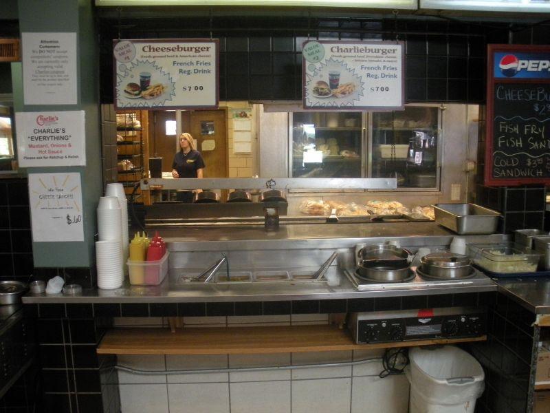 Populaire BBnice aux USA » Mes expériences culinaires GV08